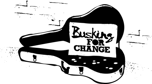 BuskingForChange_logo