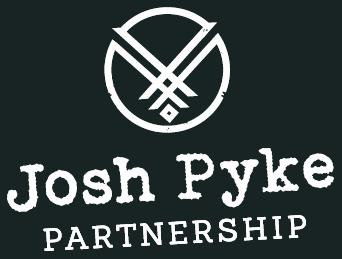 JP Partnership
